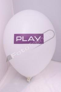 balony-reklamowe-43083-sm.jpg