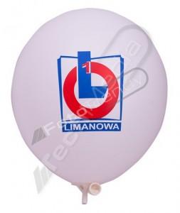 balony-z-helem-11188-sm.jpg