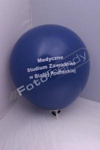 balony-z-helem-37559-sm.jpg