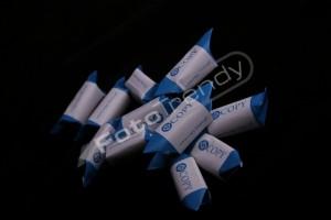 cukierki-reklamowe-43232-sm.jpg